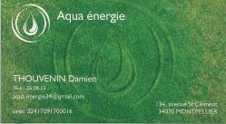 aqua-energie-34.jpg